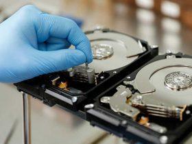 专业硬盘,移动硬盘,服务器硬盘,开盘数据恢复