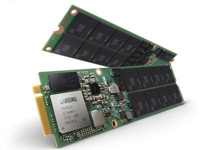 SSD数据恢复案例