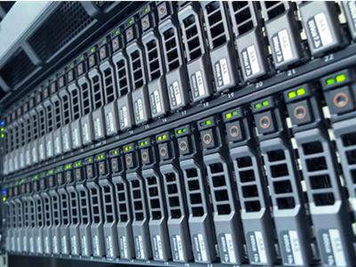 RAID磁盘阵列数据恢复