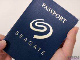 如何使用PC3000 HDD对希捷硬盘 Seagate F3进行型号名称和SN号更改