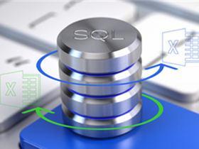 SQL Server,Oracle,Access数据库恢复与修复