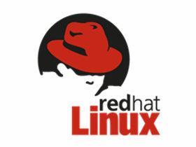 Cent OS,REDHAT,Ubuntu,Linux数据恢复