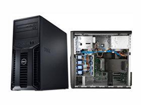 快速恢复各种RAID服务器磁盘阵列数据恢复