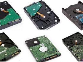 PC3000 for HDD对需要数据恢复的硬盘故障检测与修复