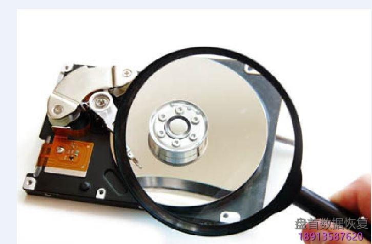 希捷硬盘容量显示不正确如何使用PC3000 for HDD. Seagate F3设置最大LBA地址值