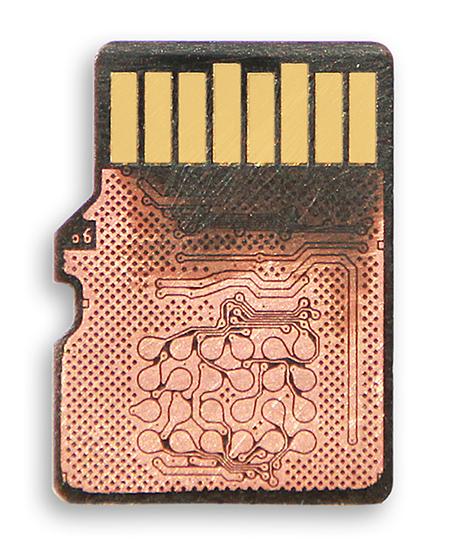 PC3000 Flash闪存存储设备U盘SD卡TF卡CF卡芯片级数据恢复设备